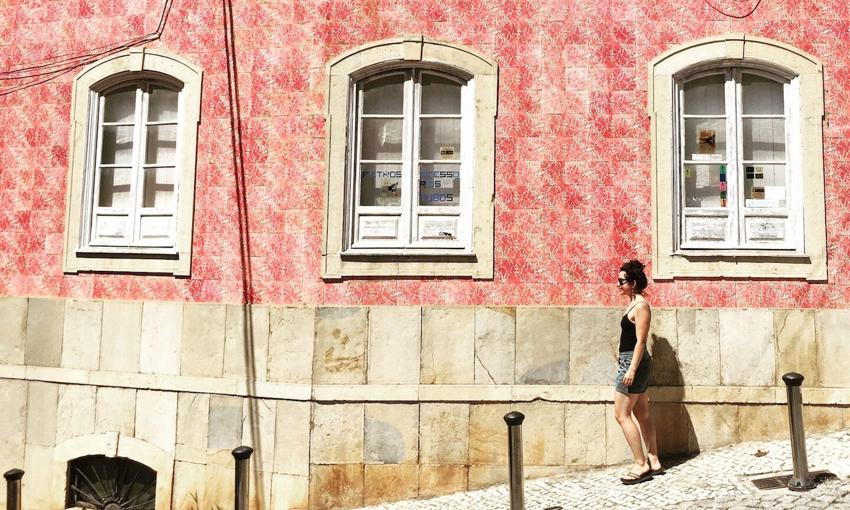 Silves, Algarve, Portugal | Moon & Honey Travel