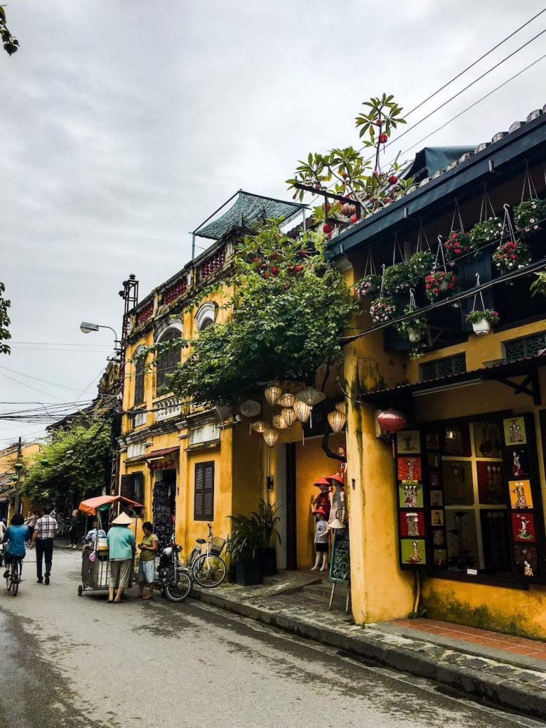 Hoi An, Vietnam Travel Guide | Moon & Honey Travel