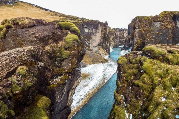 April in Iceland frequently asked questions