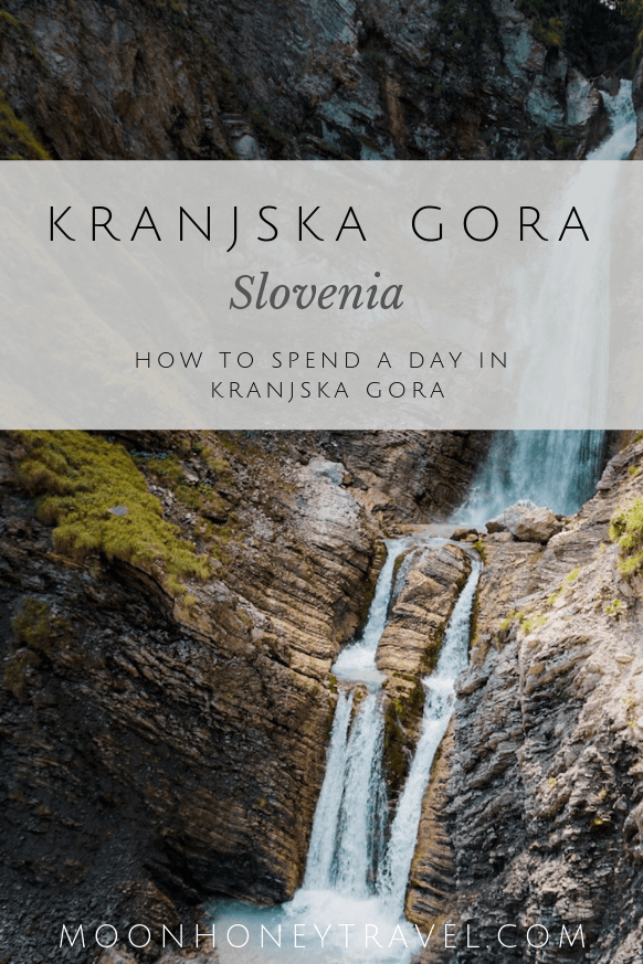 How to spend a day in Kranjska Gora, Slovenia: best things to do