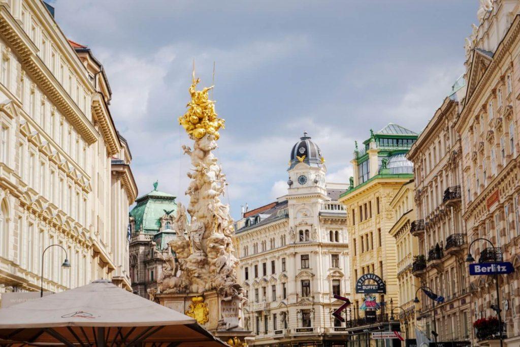 Vienna, Austria Travel Guide