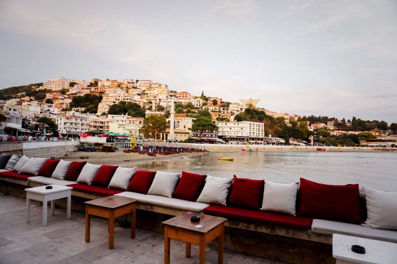 Best Places to Visit in Montenegro - Ulcinj