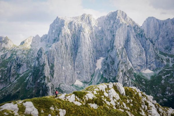 Prokletije, Montenegro Best Places