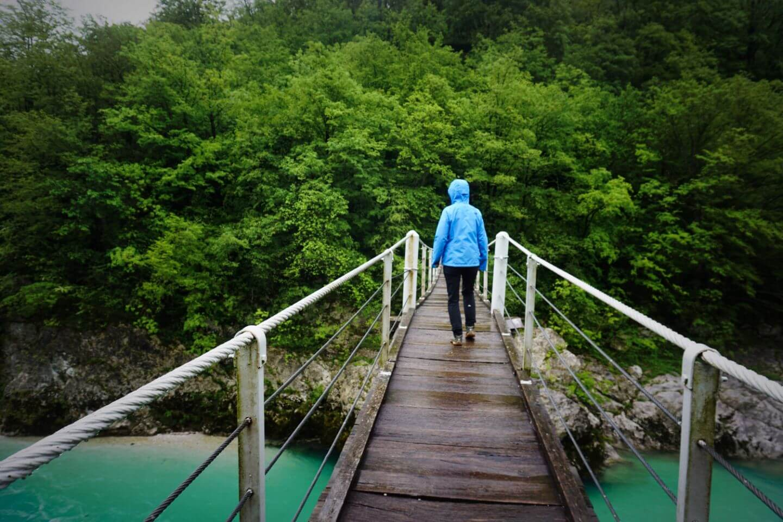 Kobarid Historical Trail, Things to do in Kobarid, Slovenia
