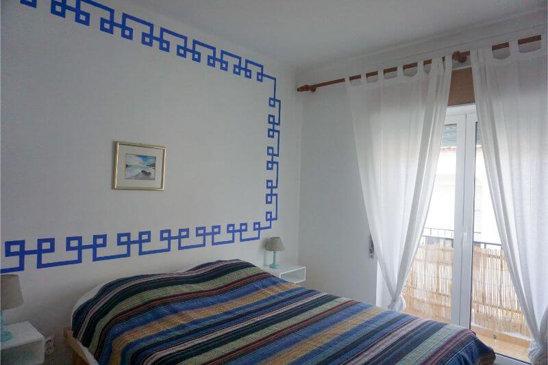 Hostel Seixe, Odeceixe Budget Stay