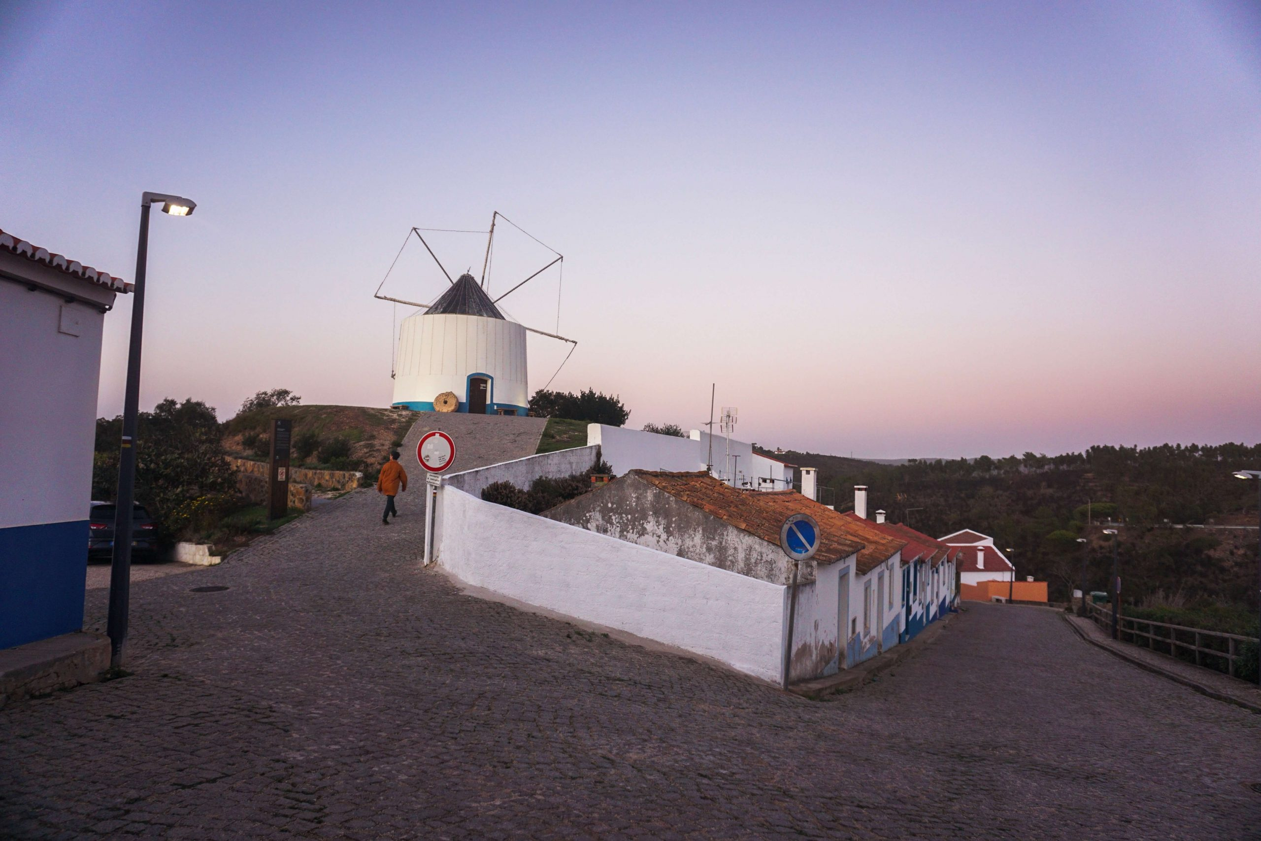 Odeceixe - Where to Stay in Algarve, Portugal