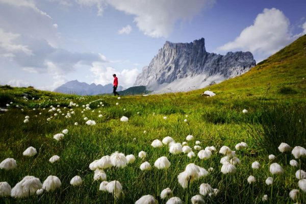 Best Treks in Europe - Multi-Day Hiking Trails