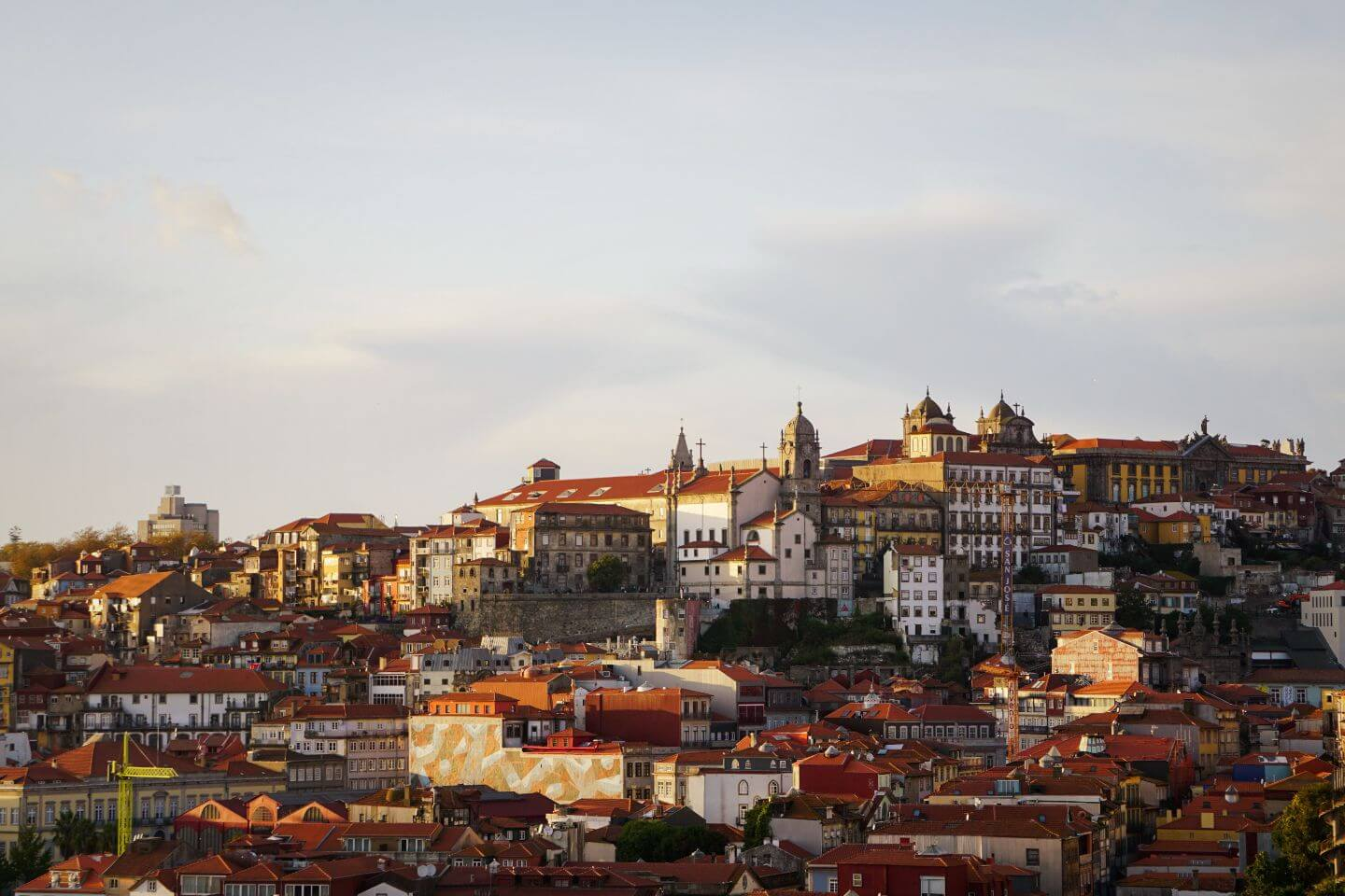 Porto, Portugal Travel Guide