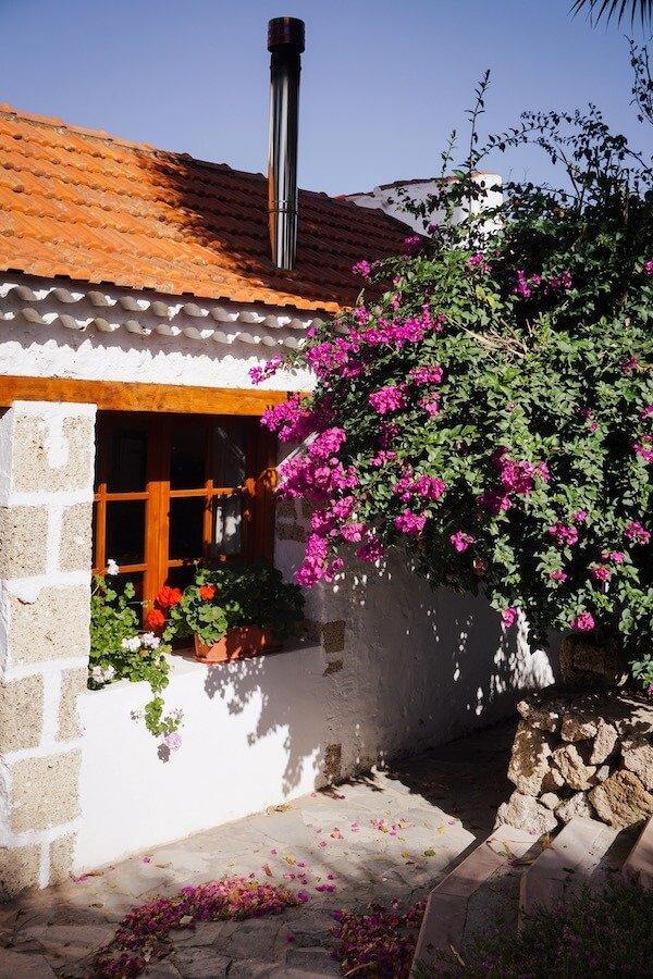 Casa Arona Rural, Tenerife