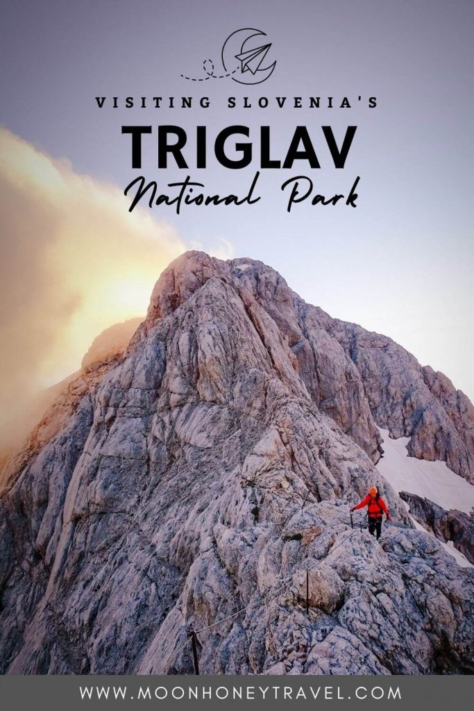 Guide to Visiting Triglav National Park, Slovenia