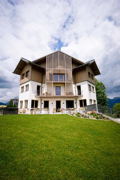 Thalers Mariandl, Hotel in Rohrmoos, Österreich